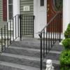 Affordable Fencing, Railing & Gates