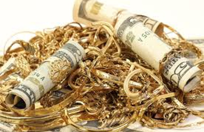 AZ Gold Buyer LLC - Mesa, AZ