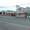 Hillsboro Towing Service
