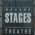Desert Stages Theater