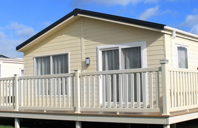 A & R Mobile Home Supply & Service 3132 E Republican Rd ... R Model Amazing Mobile Home on cute trailer homes, amazing business buildings, amazing home exteriors, amazing photography, amazing small homes, amazing florida homes, amazing texas homes, amazing alaska homes, amazing prefab homes, amazing cheap homes, amazing affordable homes, amazing floating homes, amazing california homes, amazing trailer homes, amazing private homes, indoor courtyard homes, amazing atlanta homes, most amazing homes,