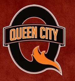 Queen City - Charlotte, NC