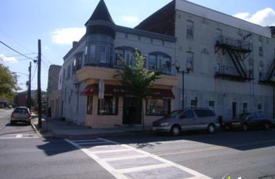El Boy Restaurant Comida Latina - Perth Amboy, NJ