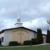 The Sun Ray United Methodist Church
