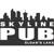 Skyline Pub