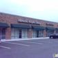 Hawkins Heights Dental - Fenton, MO