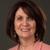 Allstate Insurance Agent: Debbie Braquet