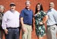 Tarheel Media Solutions - Clayton, NC. Team Work