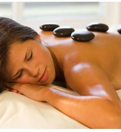 Healing Haven Massage and Wellness - Conroe, TX