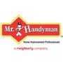 Mr Handyman of W Winston Salem and Clemmons