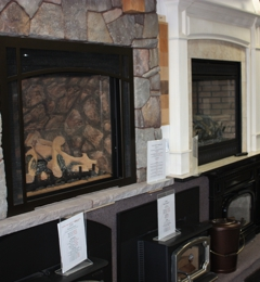Chelmsford Fireplace Center Chelmsford, MA 01824 - YP.com