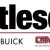 Ettleson Buick GMC
