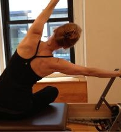 Mongoose Bodyworks - Pilates in Soho NYC - New York, NY