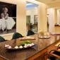 Bellezza Spa - South Miami, FL