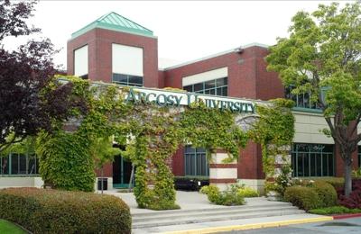 Argosy University, San Francisco Bay Area - Alameda, CA