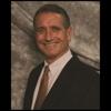 Greg Metzger - State Farm Insurance Agent