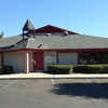 Spring Valley KinderCare