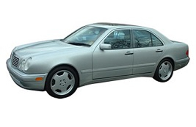 G&R Auto Salvage >> G R Auto Wreckers 6125 Battle Creek Rd Se Salem Or 97317
