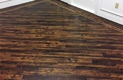 Creative Carpet Flooring Mokena Il 20170321 Karndean Lvp Da Vinci
