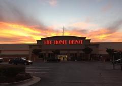 The Home Depot - Atlanta, GA