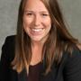 Edward Jones - Financial Advisor: Sarah J Dik