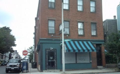 224 Boston Street