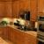 Pinehurst Homes, Inc.