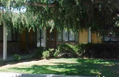 Victorian Massage - Campbell, CA