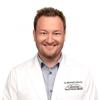 Canyon Oral & Facial Surgery