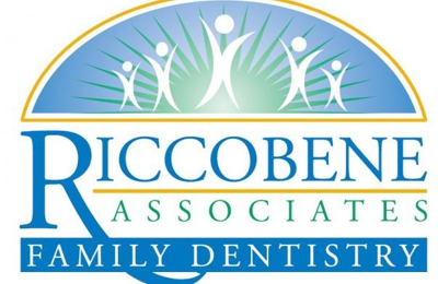 Riccobene Associates Family Dentistry - Raleigh, NC