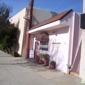 Brandywine Restaurant - Woodland Hills, CA