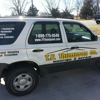 T.F. Thompson Co. Roofing and Repair