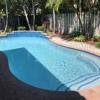 Advanced Pools