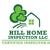 Hill Home Inspection LLC