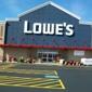 Lowe's Home Improvement - Abington, MA
