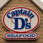 Captain D's - Grandview, MO
