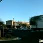 Desert Shadows Chiropractic & Wellness - Phoenix, AZ