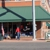 Circle E RC Hobby Shop - CLOSED