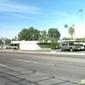 Abuwandi Chiropractic - Phoenix, AZ