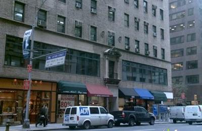 Tourneau 510 Madison Ave, New York, NY 10022 - YP com