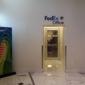 FedEx Office Print & Ship Center - Miami Beach, FL
