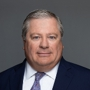 Richard Costa - RBC Wealth Management Financial Advisor