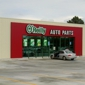 O'Reilly Auto Parts - Metter, GA