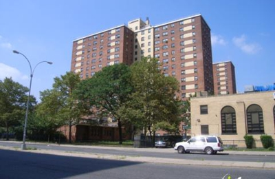 Tilden Houses Community Ctr - Brooklyn, NY