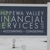 Chippewa, Valley Financial Services LLC