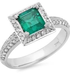 The Jewelry Zone Tarzana Ca