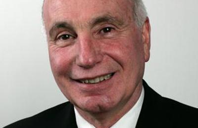 Allstate Insurance Agent Lawrence J. Pistillo - Bronx, NY
