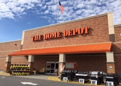 The Home Depot - Charlotte, NC