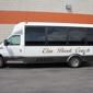Elm Brook Limousine Service - Brookfield, WI
