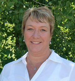 Donna J Stacken - Ameriprise Financial Services, Inc. - Norwood Young America, MN